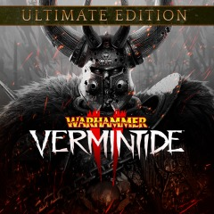 Warhammer: Vermintide 2 - Ultimate Edition Bundle