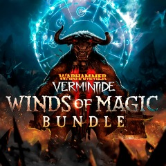 Warhammer: Vermintide 2 – Winds of Magic Bundle